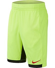 Big Boys Dri-FIT Trophy Training Shorts