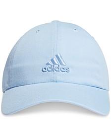 Cotton Climalite® Saturday Cap