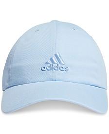 adidas Cotton Climalite® Saturday Cap