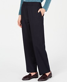 Weekend Max Mara Staffa Cargo Pants