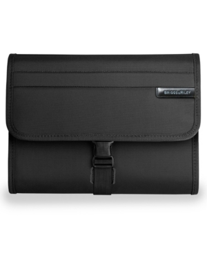 Briggs & Riley Deluxe Toiletry Kit