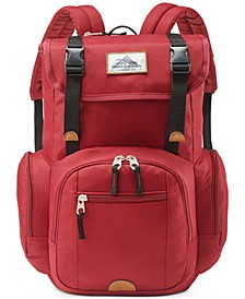 Men's Emmett Backpack