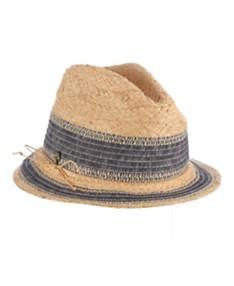 c20610569 Tommy Bahama Hat - Macy's