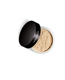Translucent Loose Setting Powder, 1 oz