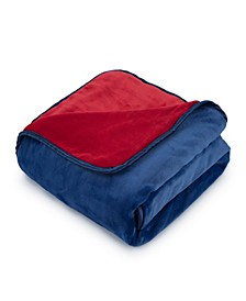 "The Heavy Weight 12lb 54"" x 72"" Weighted Blanket"