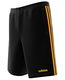 Men's Design2Move ClimaCool® Running Shorts