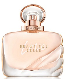 Beautiful Belle Love Eau de Parfum Spray, 3.4-oz.