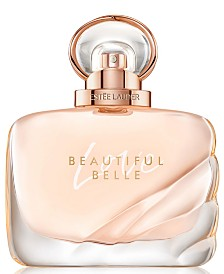 Estée Lauder Beautiful Belle Love Eau de Parfum Spray, 3.4-oz.