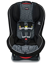 Emblem 3 Stage Convertible Car Seat