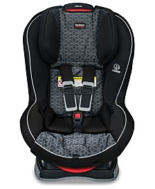 Britax Emblem 3 Stage Convertible Car Seat