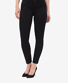 TRIBAL 5 Pocket Ankle Jegging