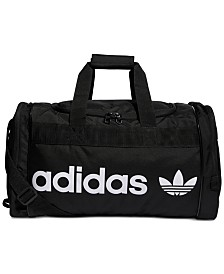 adidas Originals Santiago Duffel Bag