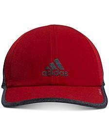 Men's Superlite Hat