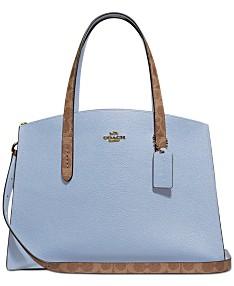 2b36350f6c4 COACH - Designer Handbags & Accessories - Macy's