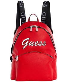 GUESS Skools Out Backpack