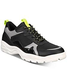 Geoffrey Dad sneaker