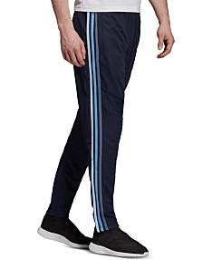 ec47f967 adidas Men's Tiro Soccer Pants