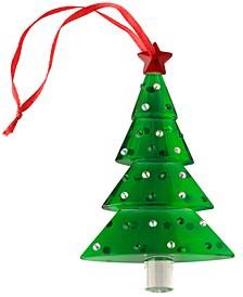 Crystal Gems Tree Ornament