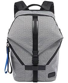 Men's Tahoe Finch Backpack