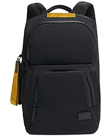 Men's Tahoe Westlake Backpack