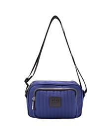 Go!Sac Emerson Shoulder Bag