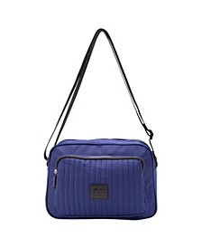 Go!Sac Alana Shoulder Bag