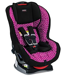 Allegiance 3 Stage Convertible Car Seat