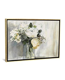 """Summer Nuance by Nan Gallery-Wrapped Canvas Print - 26"""" x 40"""" x 0.75"""""""
