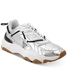 GUESS Fintan Sneakers