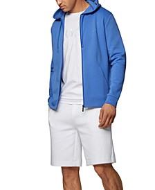 BOSS Men's Talboa Relaxed-Fit T-Shirt