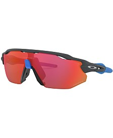 Oakley Radar EV Advancer Sunglasses, OO9442 38