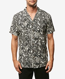 Men's Papa Surf Shirt