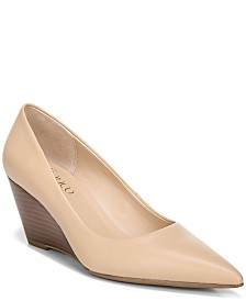 Franco Sarto Alicia 2 Wedges