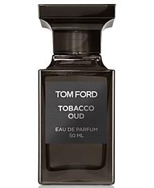 Tobacco Oud Eau de Parfum, 1.7-oz.