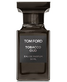 Tom Ford Tobacco Oud Eau de Parfum, 1.7-oz.