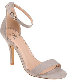 Women's Polly Pumps