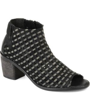 Women's Devine Booties Women's Shoes