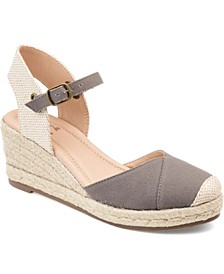 Women's Ashlyn Wedges