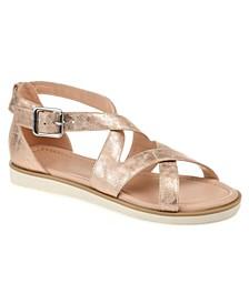 Women's Lowen Sandals