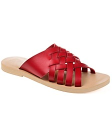 Women's Danni Sandals