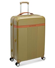 "Hartmann PC4 28"" Hardside Spinner Suitcase"