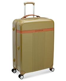 "Hartmann PC4 28"" Hardside Spinner Suitcase"