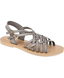 Women's Colby Sandals