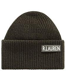 Men's Surplus Cuffed Hat