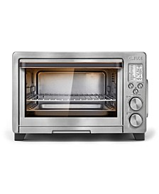 Digital 6 Slice Air Fryer Toaster Oven