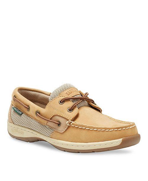 Eastland Shoe Eastland Women's Solstice Boat Shoes
