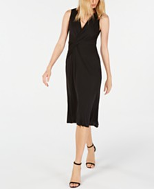 Elie Tahari Camile Dress