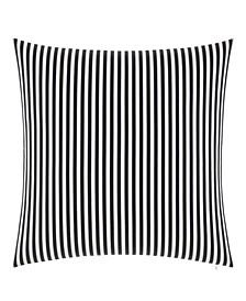 Ajo Square Pillow