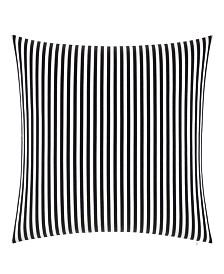 Marimekko Ajo Square Pillow