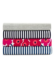 Marimekko Sheet Collection